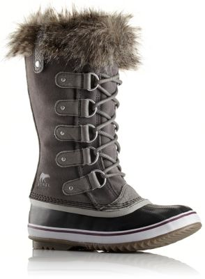 sorel joan of arctic boots womenu0027s joan of arctic™ boot - womenu0027s joan of arctic™ ... gmdceic