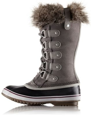 sorel joan of arctic boots ... womenu0027s joan of arctic™ boot - womenu0027s joan of arctic™ ... tslqphk