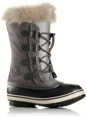 sorel joan of arctic boots youth joan of arctic™ boot - youth joan of arctic™ boot - 1516801 qxrhrwk