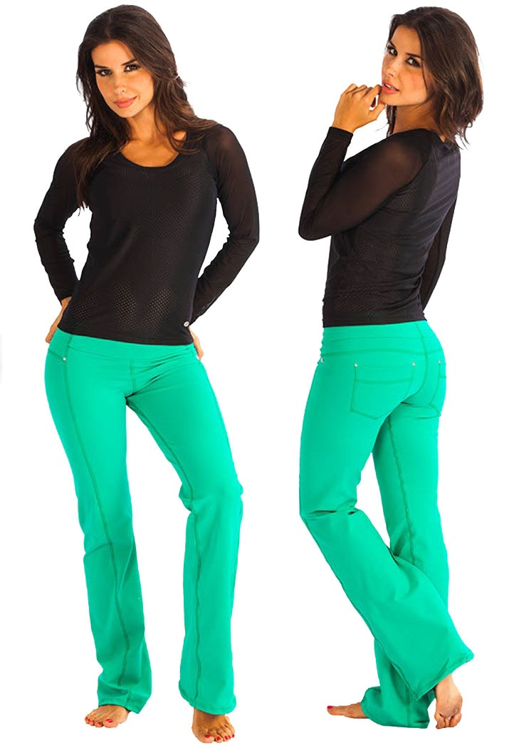sports clothes protokolo 138 pant women sports clothing ... sqzxlmh