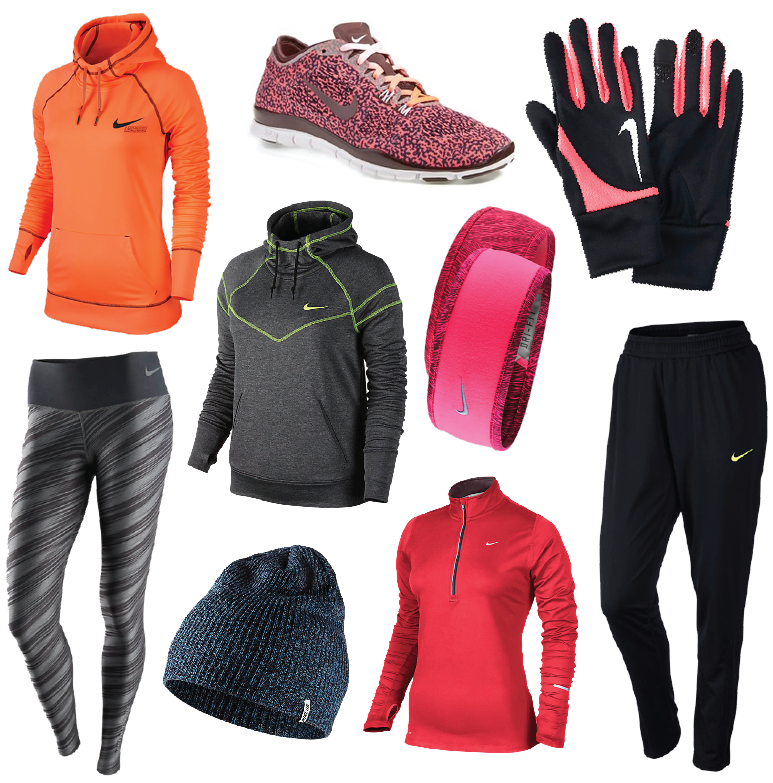 sports clothes sports-clothes, sports, nike, pants, leggings, tennis-shoes, ... hwfgvro