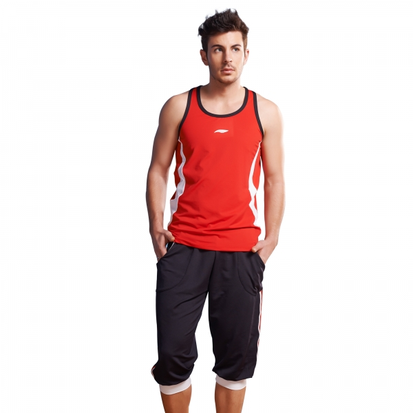 sports clothes sports wear xoxnlrd