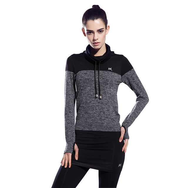 Get huge variety of sports clothes