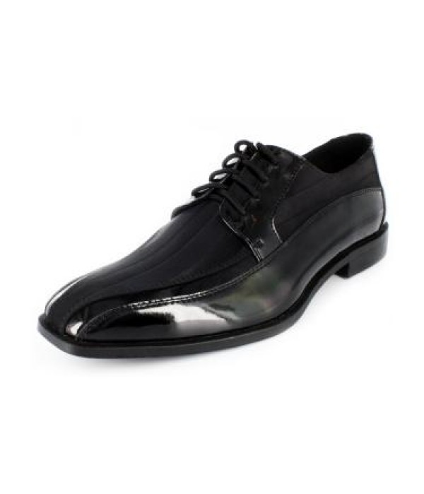 stacy adams shoes stacy adams royalty satin dress shoes black lgyqozq