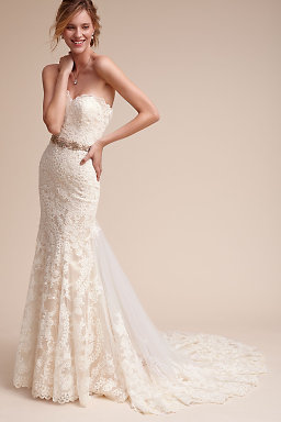strapless wedding dresses leigh gown leigh gown btwurdx