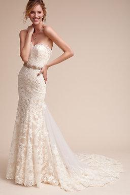 strapless wedding dresses leigh gown leigh gown btwurdx