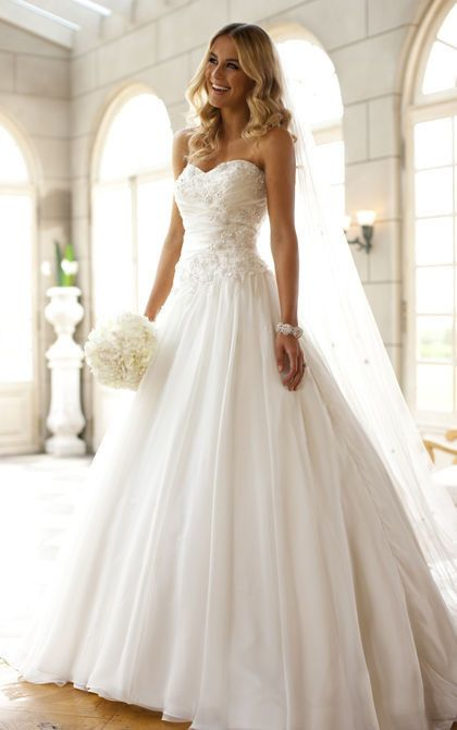 strapless wedding dresses new custom a line white strapless wedding dress bridal gown djotnjv