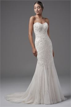 strapless wedding dresses topaz dzotftj