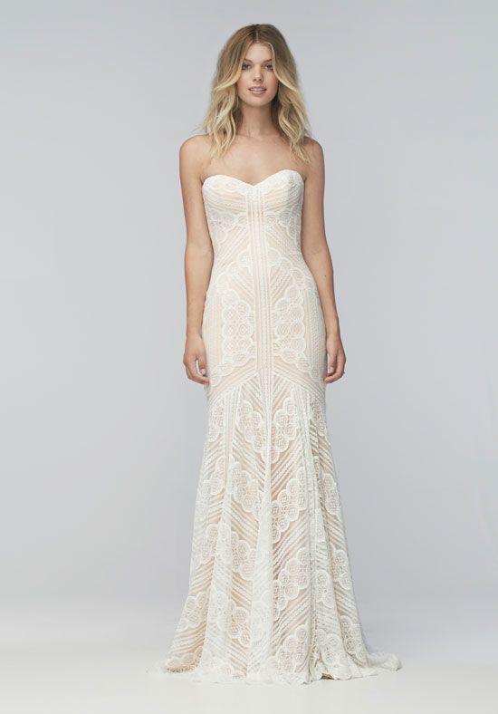 strapless wedding dresses zwgparn