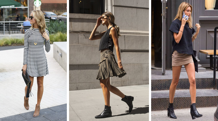 summer boots summer-boots-5 vklzupv