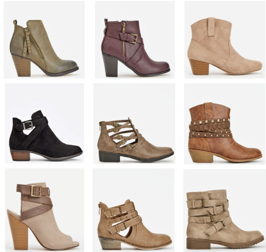 summer boots the ultimate summer boot guide tbtbuxs