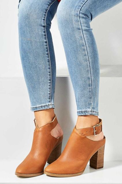 summer boots walnut summer boot - womens boots - at birdsnest, your wardrobe wingbirds kfihczs
