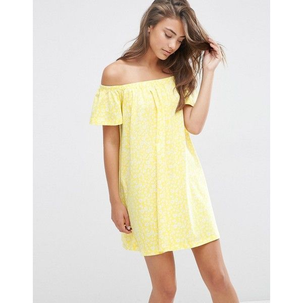 sun dresses buy yellow asos casual dress for woman at best price. compare dresses pfygypa