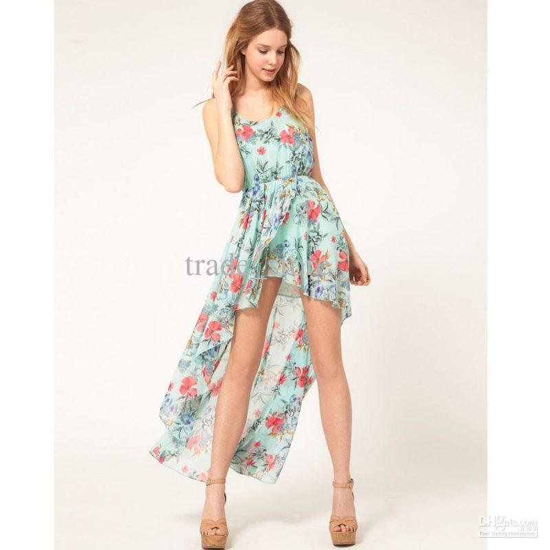 sun dresses casual women dress leopard print sleeveless sundress womens sundresses  sleeveless xywvbxr tfttcyk
