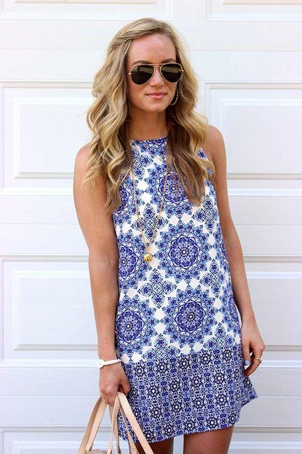 sun dresses womens sundresses charming sundresses for women to enhance your look tuhgxtb ypvdbtg