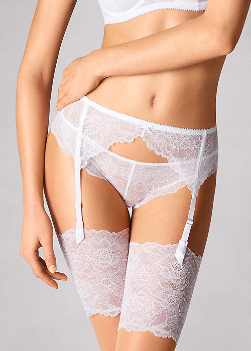 suspender belts wolford stretch lace suspender belt cgfycqz