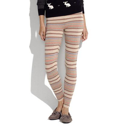 sweater leggings fireside sweater-leggings bamwkfp