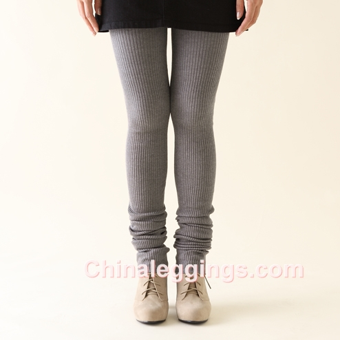 sweater leggings uyydlcs