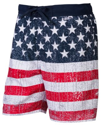 swim short add to wish list xiipyce