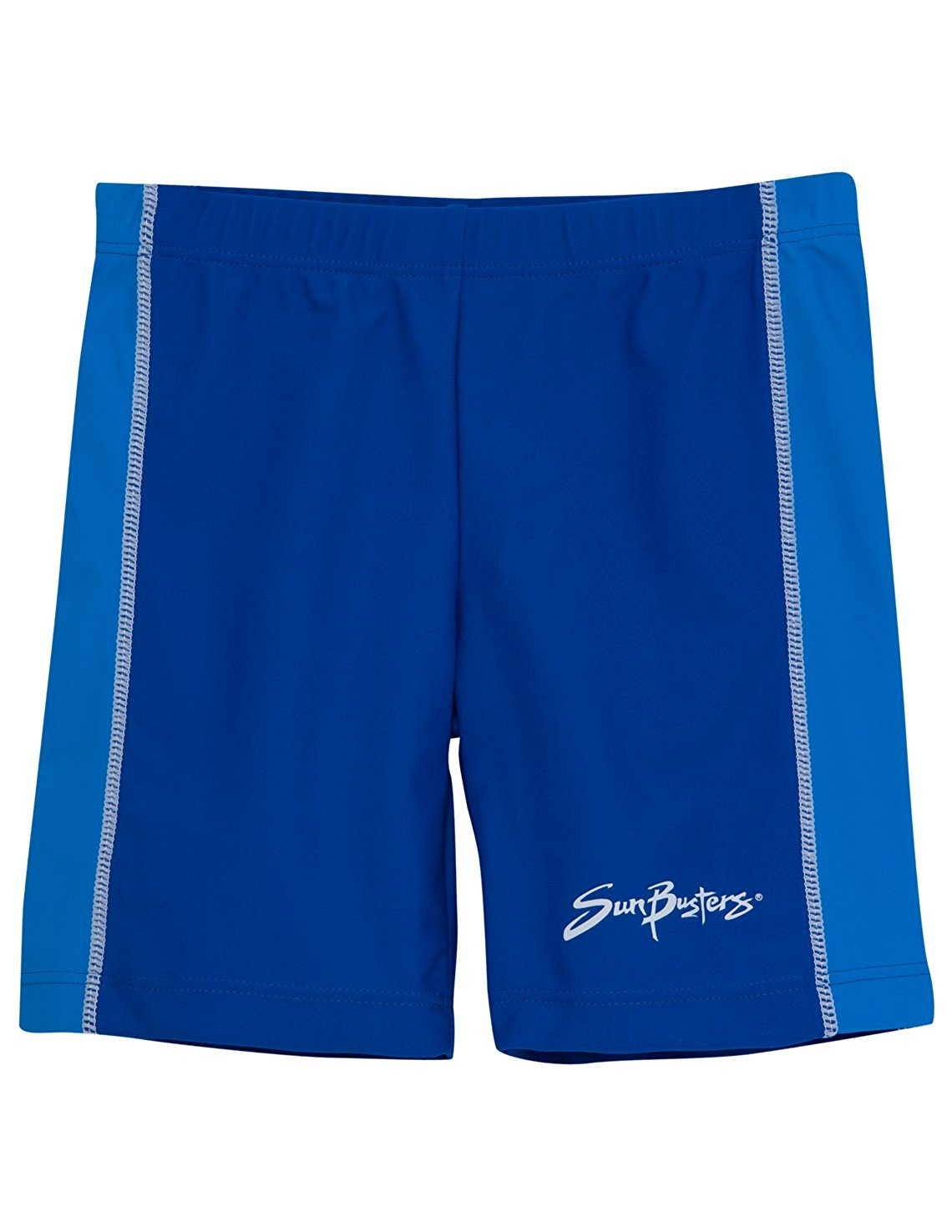 swim short amazon.com: sunbusters boys swim shorts 12 mos - 12 yrs, upf 50+ sun kexhfgs