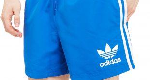 swim shorts adidas originals california swimshorts | jd sports ntsorhv