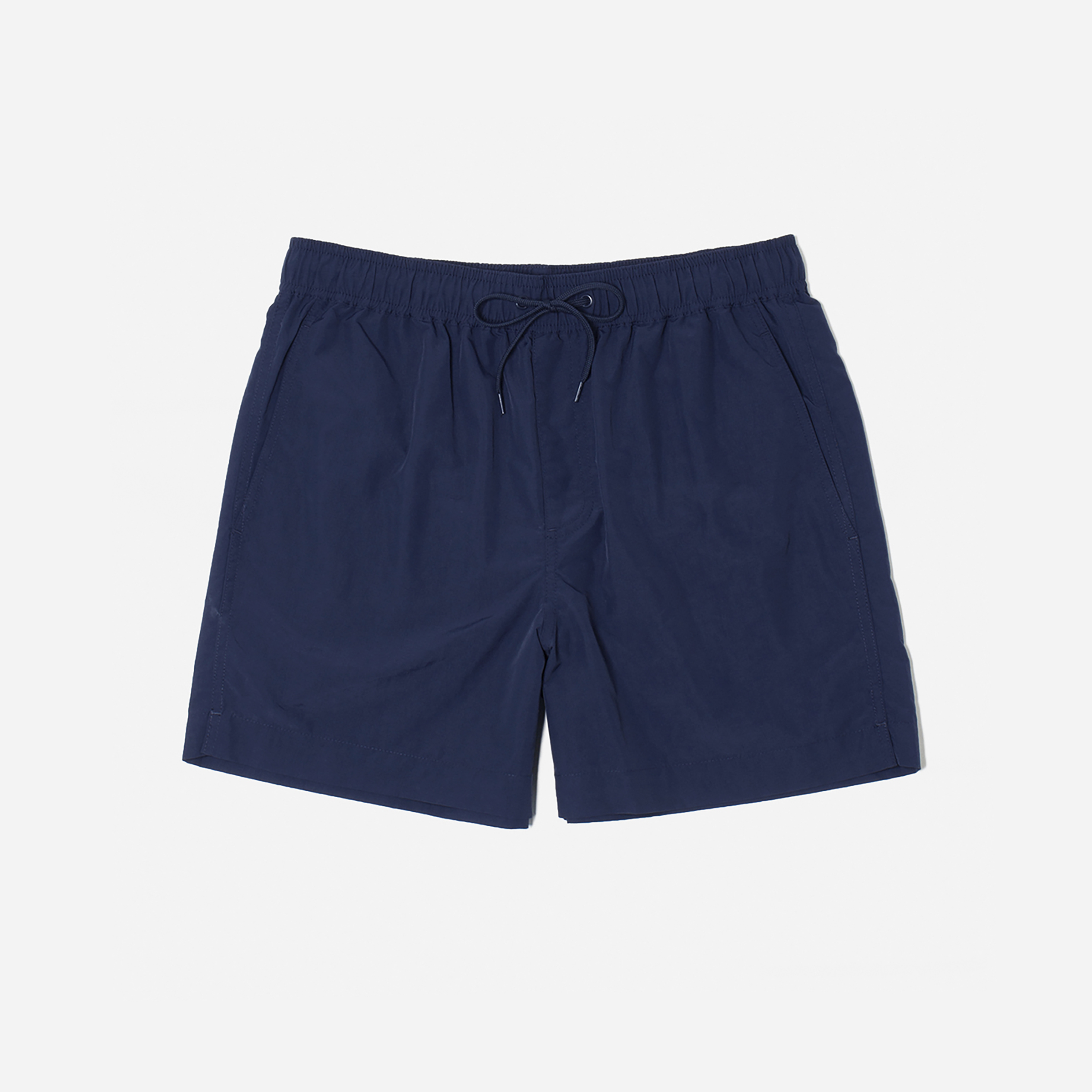 swim shorts the swim short - $45 vqetwon