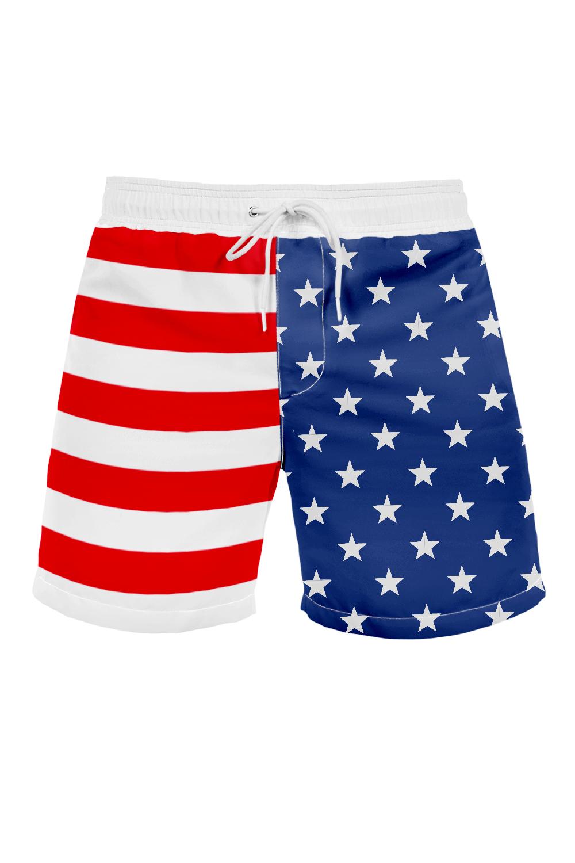 swim shorts truth swim trunks rrjtjyi