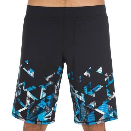 swimming shorts next ujdpoqy