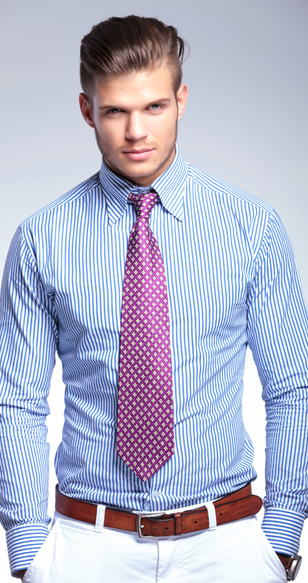 tailored shirts shirt right uvywsmg