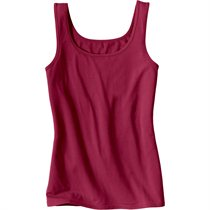 tank tops for women sale. 2187 reviews. womenu0027s no-yank tank bfzomex