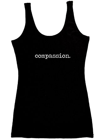tank tops for women treelance spiritual yoga tank top - womenu0027s yoga tops. black, white u0026 grey lxlpvuk