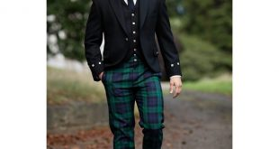 tartan trousers tartan trousers; tartan trousers package ... arqbrzc