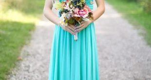 teal bridesmaid dresses 2016 new teal courty bridesmaid dresses scoop chiffon beaded lace v  backless zcjzrmk