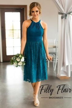 teal bridesmaid dresses alayna bridesmaid dress in teal fwujykw
