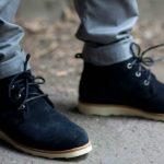 timberland chukka boots for men mkitxsy