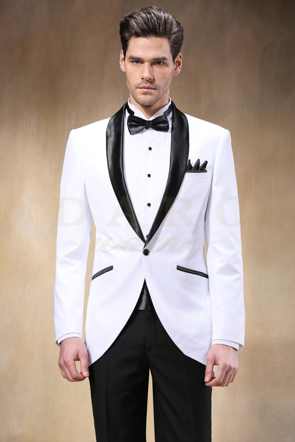 tips to buy white suits for men odgxvrb