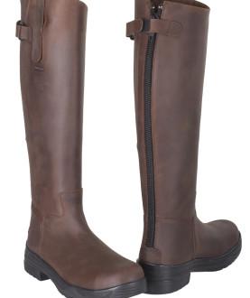 toggi boots toggi-kendrick-product-standard ivehsse