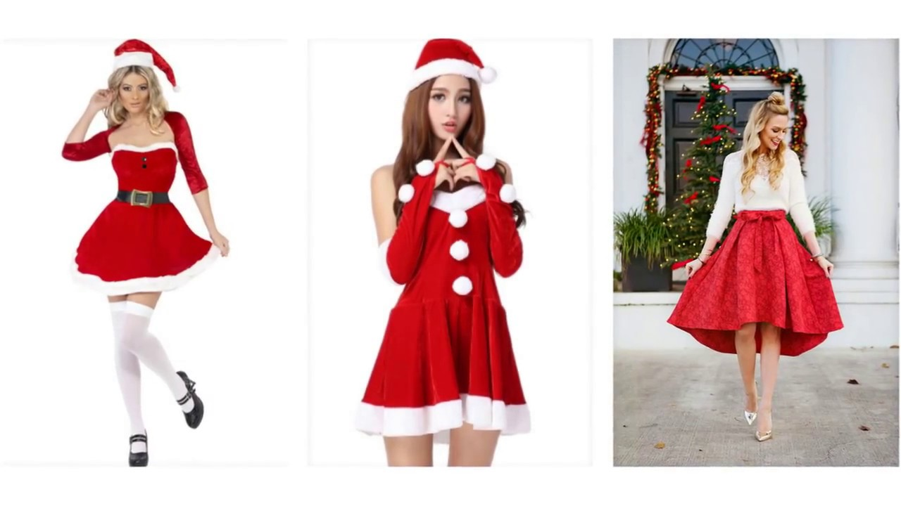 top 100 christmas dresses, christmas party dresses for girls uwghbpg
