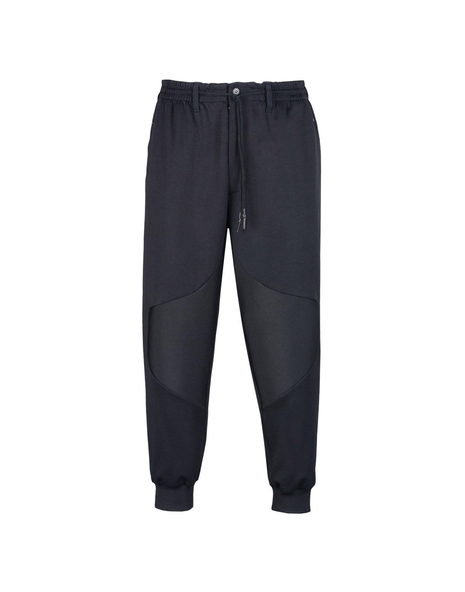 track pants y-3 core track pant pants man y-3 adidas xpjbnfz