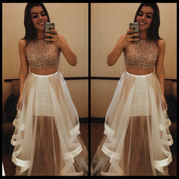 trendy dresses discount trendy plus size party dresses trendy 2016 two pieces prom dresses nsceeyj