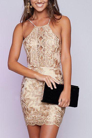 trendy dresses https://i.pinimg.com/736x/2d/d0/51/2dd051863b17041... ltngggy