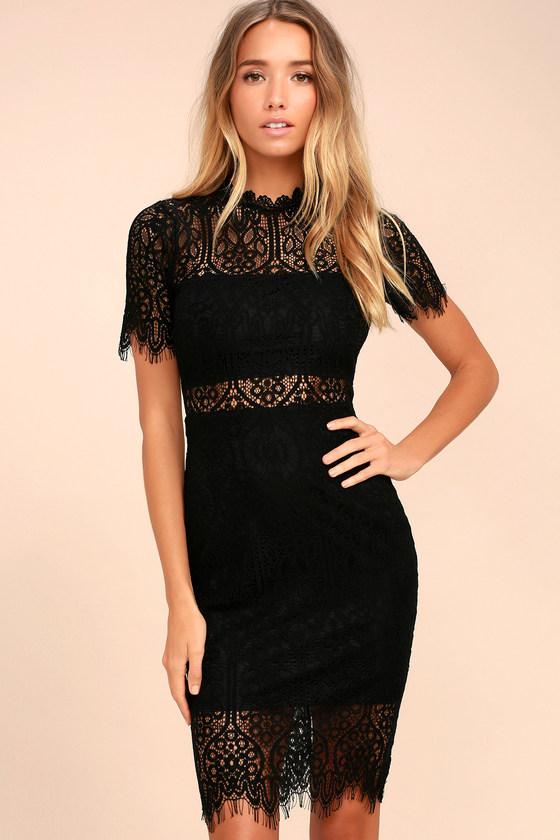 trendy dresses remarkable black lace dress 2 nhgjhio