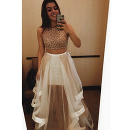 trendy dresses trendy see through dresses online | trendy see through dresses for . aztaywr