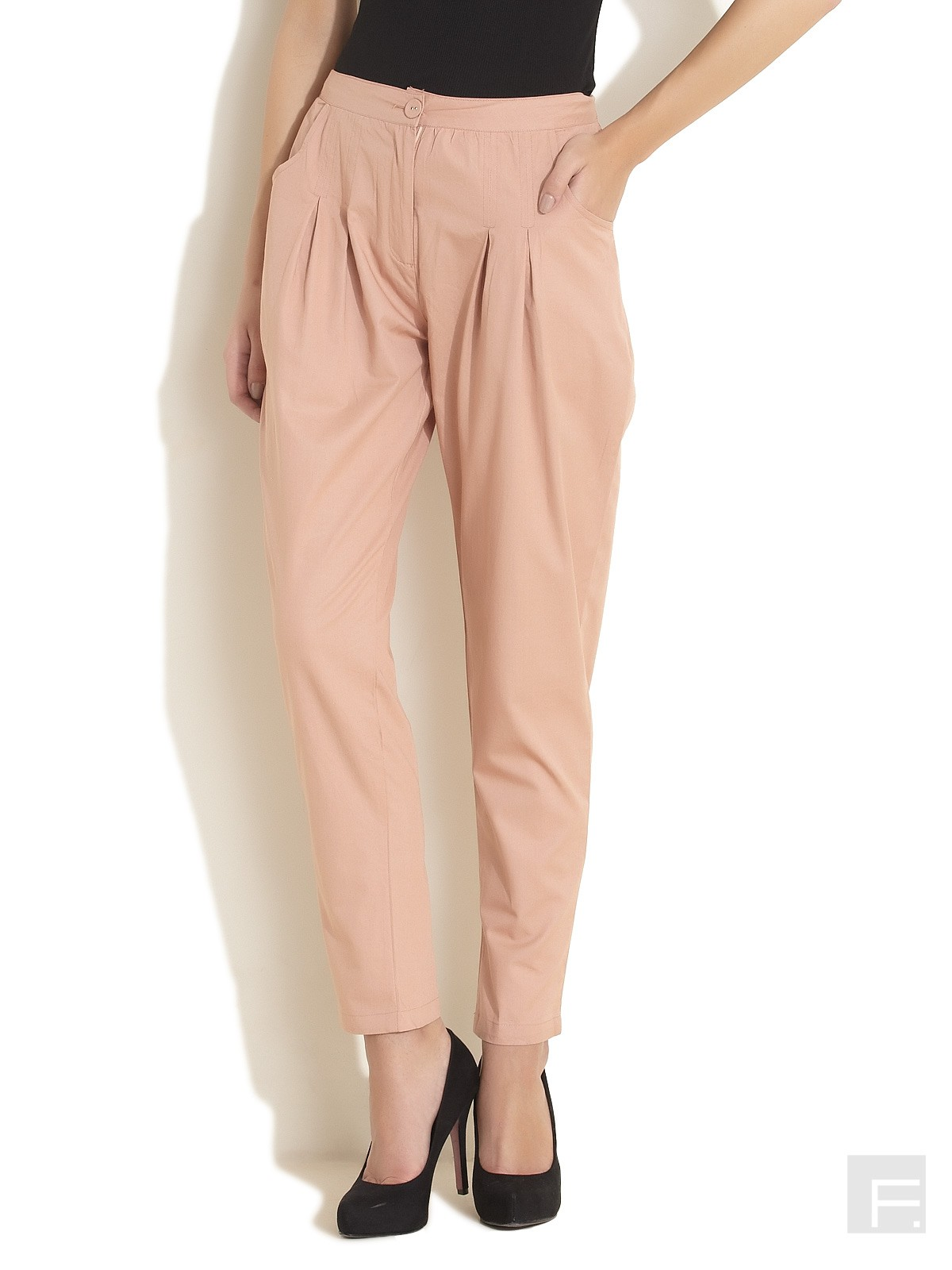trousers for women: must for each wardrobe wipjgmd