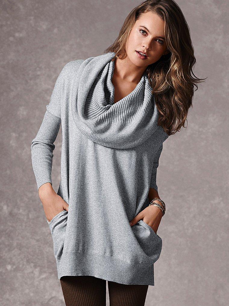 tunic sweaters hijab friendly tunic nghukzx ndvbikb