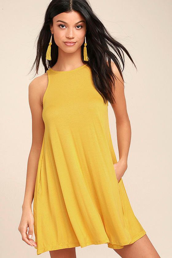 tupelo honey yellow dress 1 vqdxaez