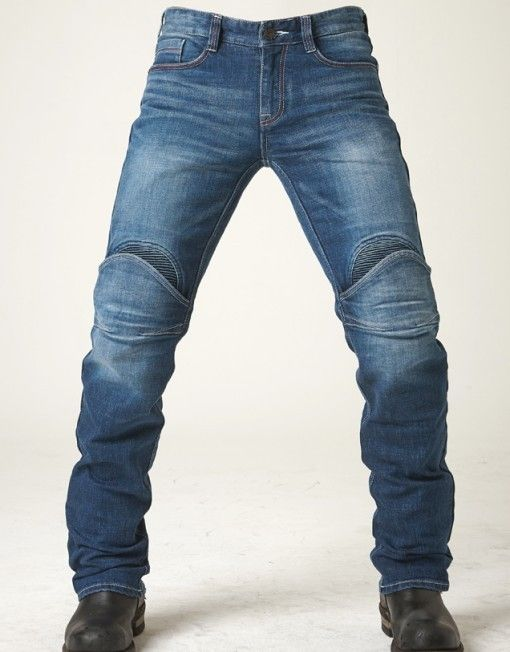 uglybros shovel-k - menu0027s kevlar jeans regular fit eyvxjcu