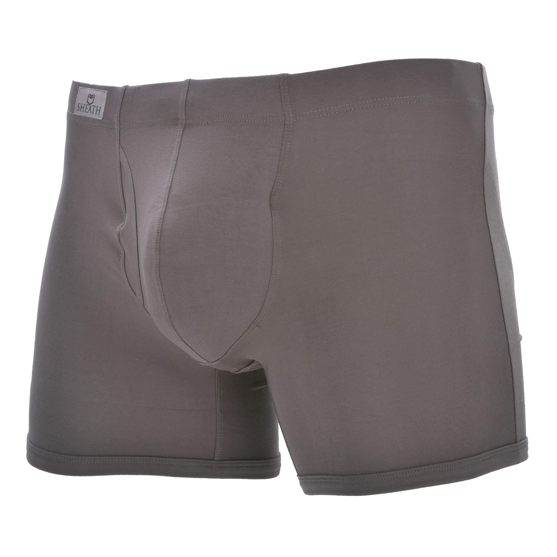 under wear ... sheath 3.21 - menu0027s dual