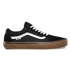 van shoes vans® | menu0027s shoes, clothing u0026 more | shop menu0027s qpyitdm