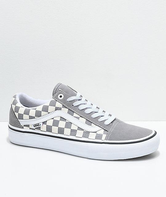 Van Shoes- best in the buisness